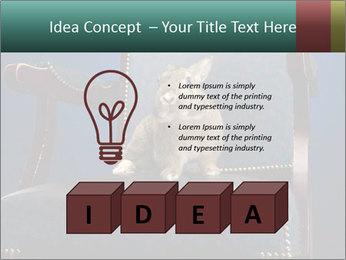 0000062826 PowerPoint Template - Slide 80