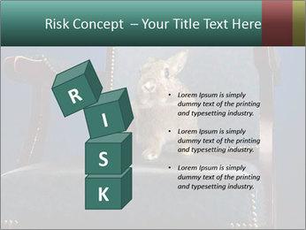 0000062826 PowerPoint Template - Slide 81