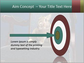 0000062826 PowerPoint Template - Slide 83
