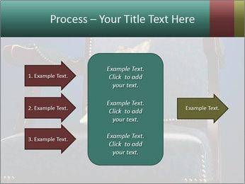 0000062826 PowerPoint Template - Slide 85