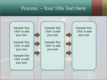 0000062826 PowerPoint Template - Slide 86