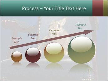0000062826 PowerPoint Template - Slide 87