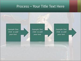 0000062826 PowerPoint Template - Slide 88