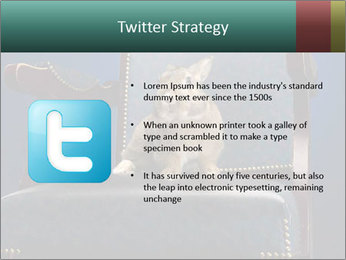 0000062826 PowerPoint Template - Slide 9
