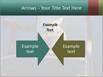 0000062826 PowerPoint Template - Slide 90