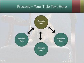0000062826 PowerPoint Template - Slide 91