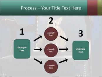 0000062826 PowerPoint Template - Slide 92
