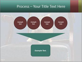 0000062826 PowerPoint Template - Slide 93