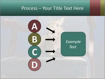0000062826 PowerPoint Template - Slide 94