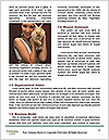 0000062826 Word Templates - Page 4