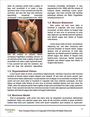 0000062826 Word Template - Page 4