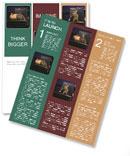 0000062827 Newsletter Templates