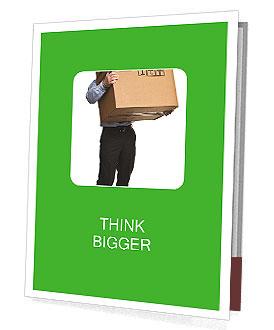 0000062828 Presentation Folder