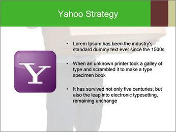 0000062828 PowerPoint Template - Slide 11
