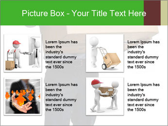 0000062828 PowerPoint Templates - Slide 14