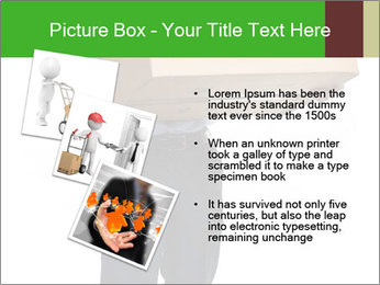 0000062828 PowerPoint Templates - Slide 17