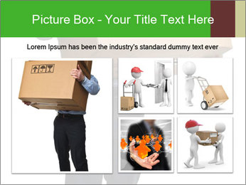 0000062828 PowerPoint Templates - Slide 19