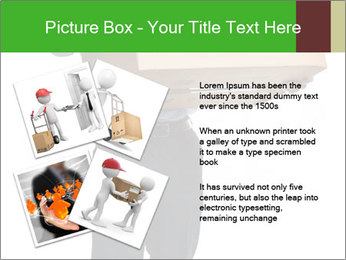 0000062828 PowerPoint Templates - Slide 23