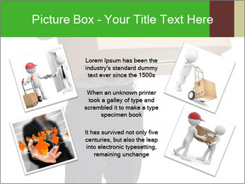 0000062828 PowerPoint Templates - Slide 24