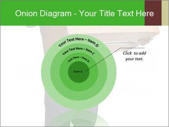 0000062828 PowerPoint Template - Slide 61