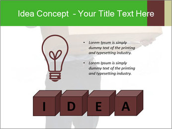 0000062828 PowerPoint Templates - Slide 80