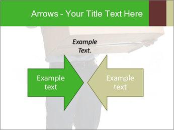 0000062828 PowerPoint Template - Slide 90