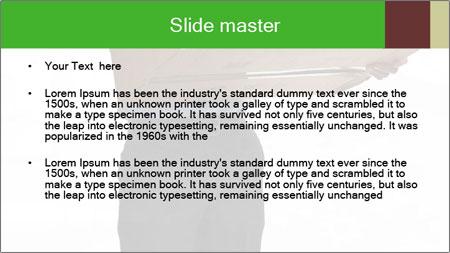 0000062828 PowerPoint Template - Slide 2
