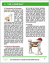 0000062828 Word Template - Page 3