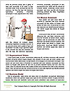 0000062828 Word Template - Page 4
