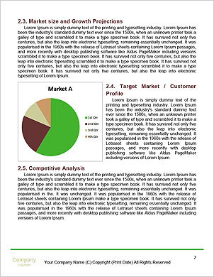 0000062828 Word Template - Page 7