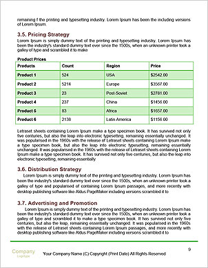 0000062828 Word Template - Page 9