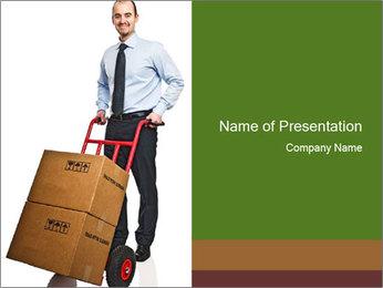 0000062830 PowerPoint Templates - Slide 1
