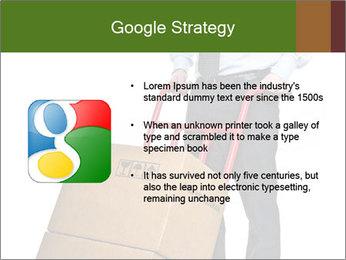 0000062830 PowerPoint Templates - Slide 10