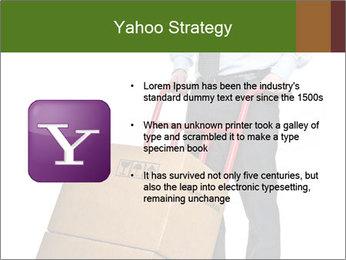 0000062830 PowerPoint Templates - Slide 11