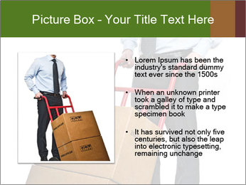 0000062830 PowerPoint Templates - Slide 13