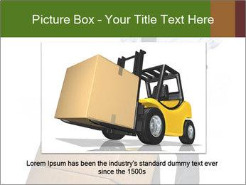 0000062830 PowerPoint Templates - Slide 15