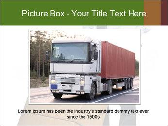 0000062830 PowerPoint Templates - Slide 16
