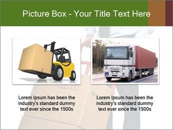 0000062830 PowerPoint Templates - Slide 18