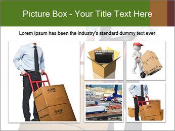 0000062830 PowerPoint Templates - Slide 19