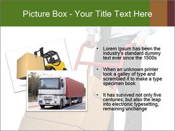 0000062830 PowerPoint Templates - Slide 20