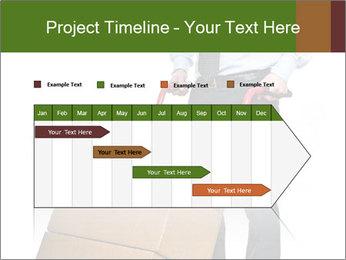 0000062830 PowerPoint Templates - Slide 25