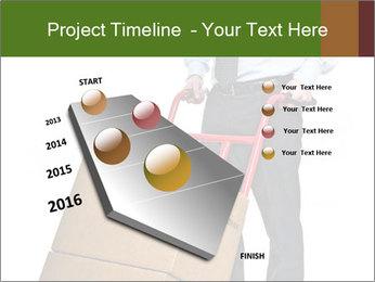 0000062830 PowerPoint Templates - Slide 26