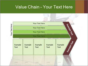 0000062830 PowerPoint Templates - Slide 27