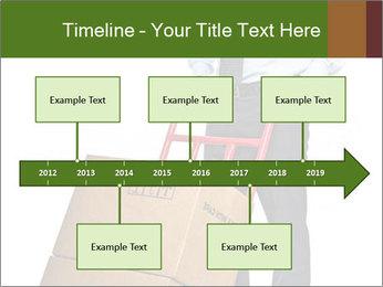 0000062830 PowerPoint Templates - Slide 28