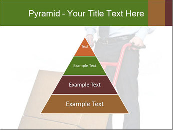 0000062830 PowerPoint Templates - Slide 30