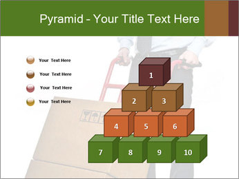 0000062830 PowerPoint Templates - Slide 31