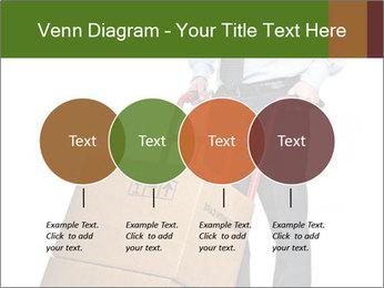 0000062830 PowerPoint Templates - Slide 32