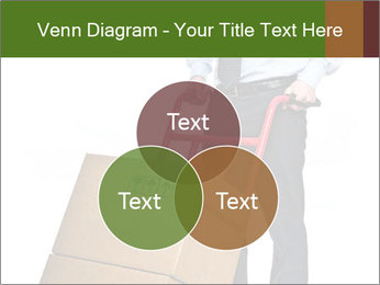 0000062830 PowerPoint Templates - Slide 33