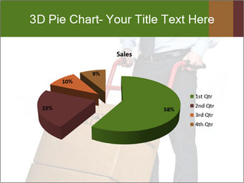 0000062830 PowerPoint Templates - Slide 35