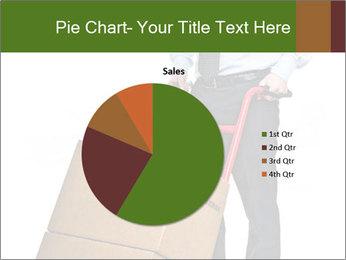 0000062830 PowerPoint Templates - Slide 36